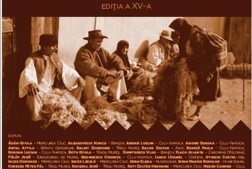 fotografia doc etnografic