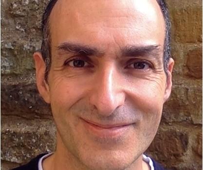 Manuel Puro_casting