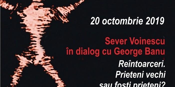 afis 20oct.voinescu-banu 2019