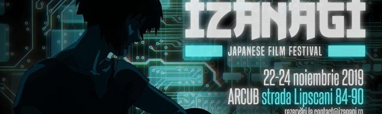 Festivalul-de-animatie-japoneza-IZANAGI-Japanese-Film-Festival