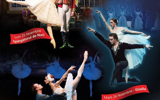 fest balet rus