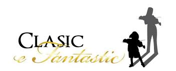 clasic e fantastic