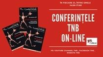 small_Conferintele_TNB_FB_Event_cover-2