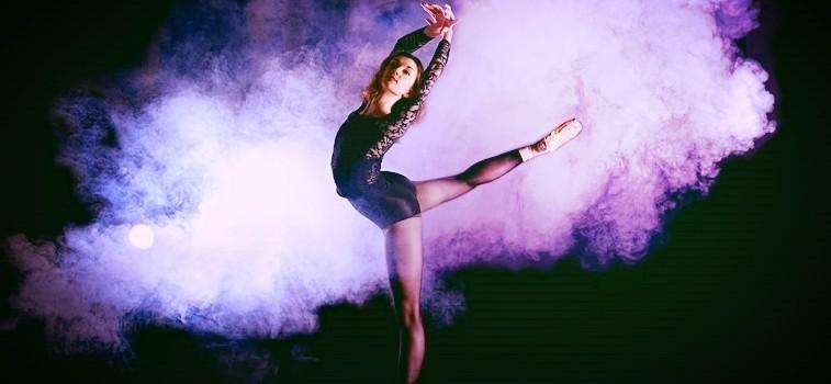 dance-photography