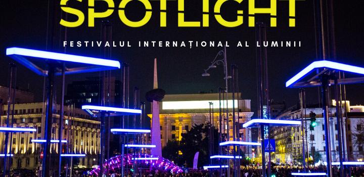 spotlightfestival-parallelworlds-2-1