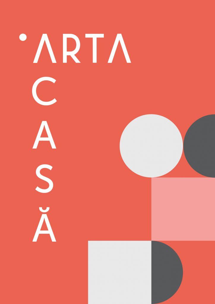 ARTA-Acasa-poster-724x1024