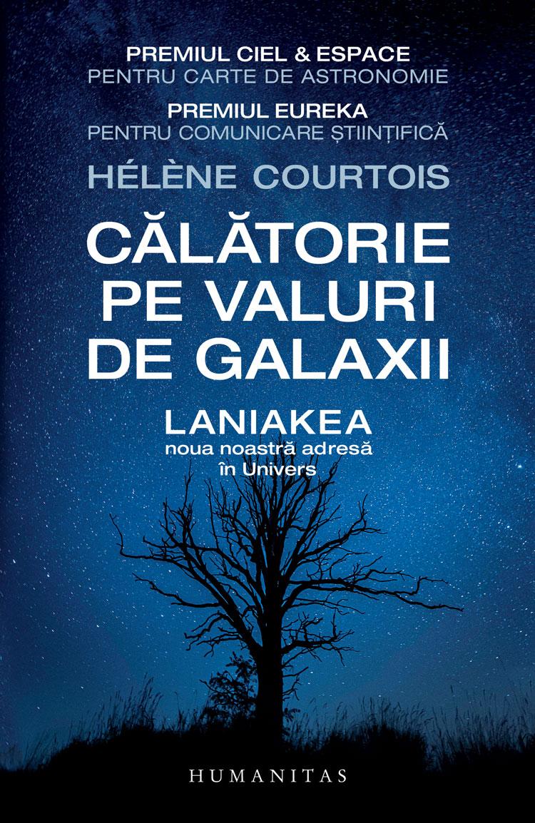 Calatorie-pe-valuri-de-galaxie