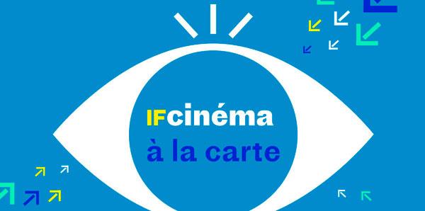 Institutul francez