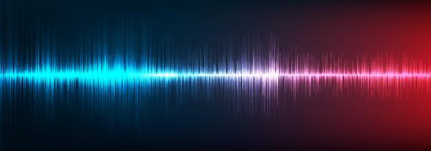 blue-red-digital-sound-wave-background-technology-earthquake-wave-concept_34926-435