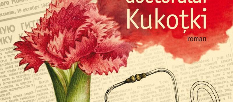 cazul-doctorului-kukotki1