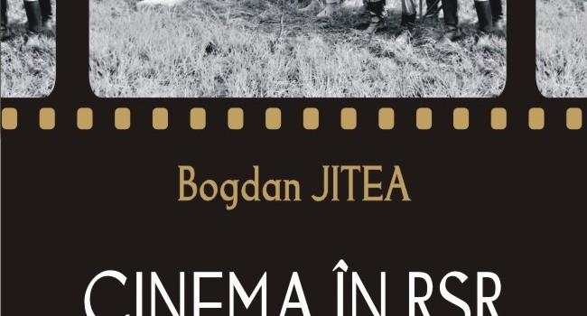 Cinema în RSR.