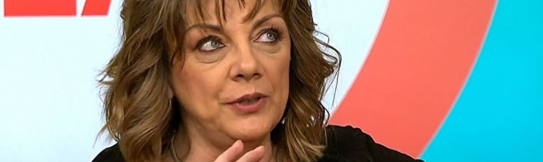 Reacția-uimitoare-a-actriței-Carmen-Tănase-despre-Covid-19