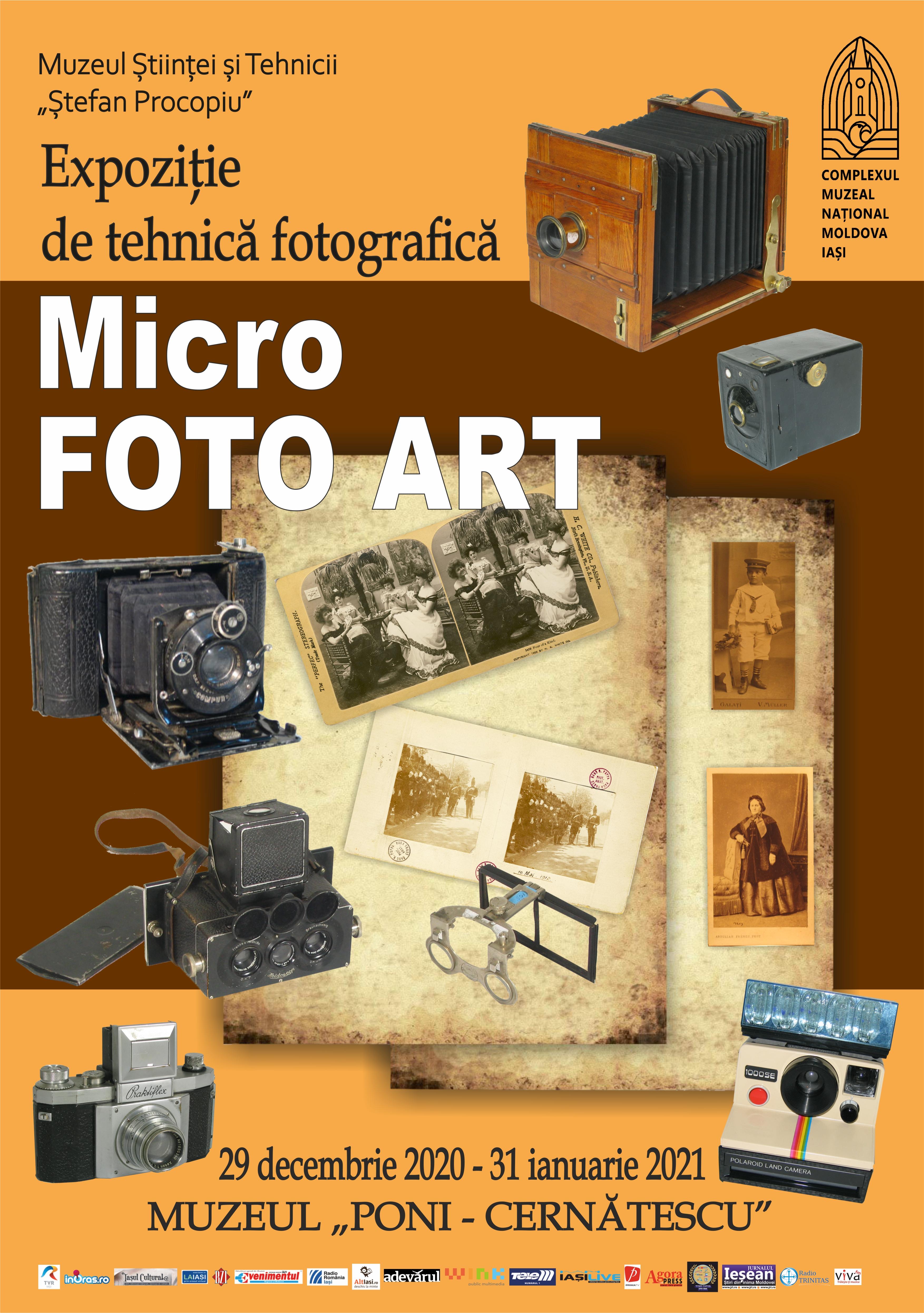 afis expo MicroFotoArt2020_1