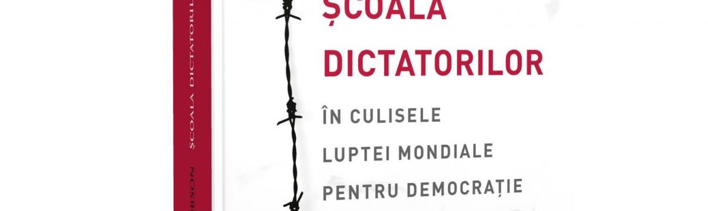 Şcoala dictatorilor