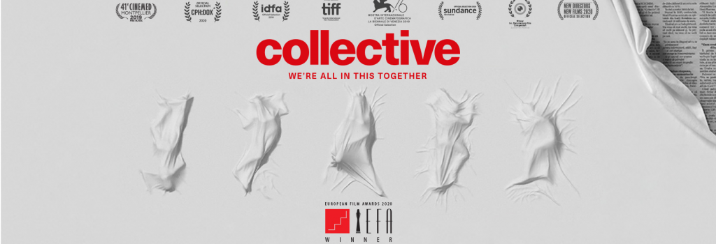 collective_1