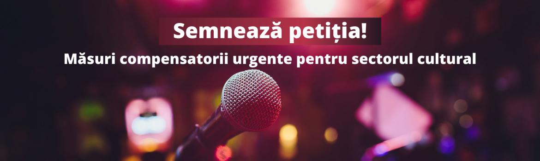 semneaza petitia