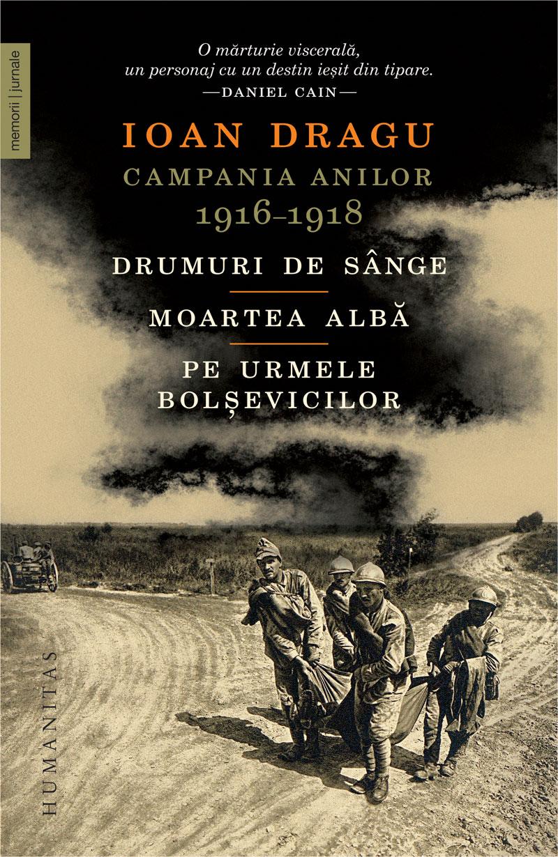 Campania-anilor-1916-1918