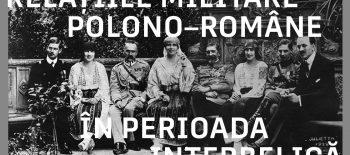 100 de ani de alianță militară polono-română