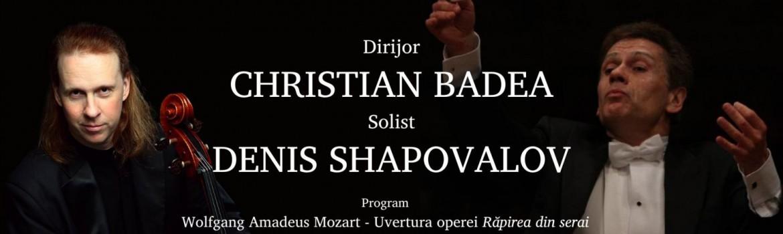Christian Badea300jpg