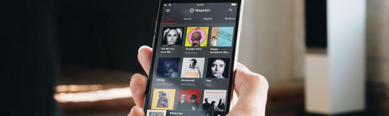titelbild-iOS-Streaming-App-Beta-2