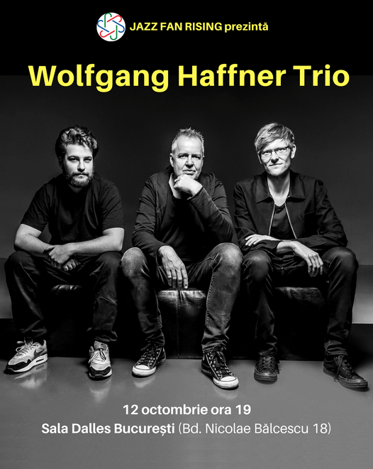 bilete-wolfgang-haffner-trio-la-jazz-fan-rising@2x